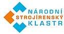 Národní strojírenský klastr
