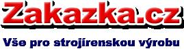 Zakazka.cz