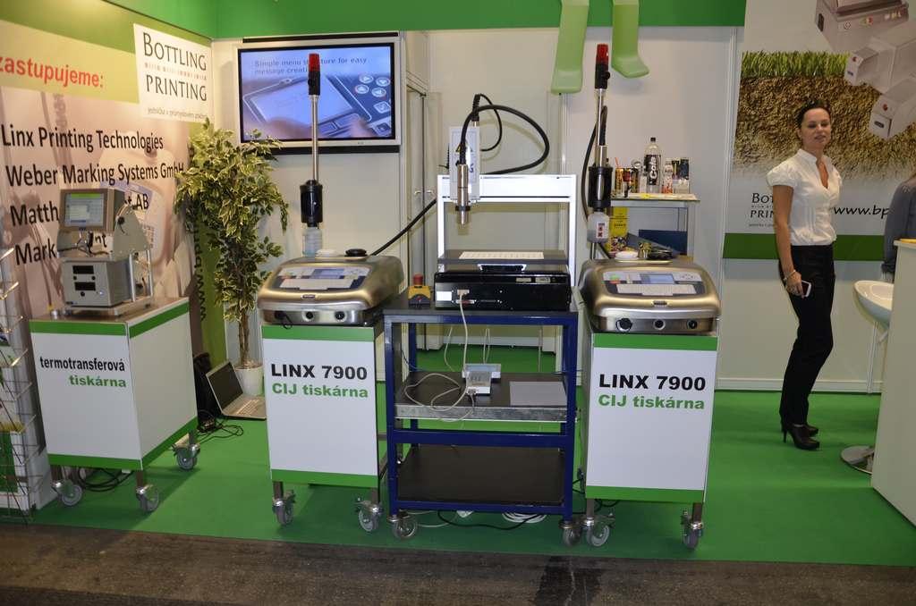 LYNX 7900