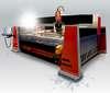 Red Line CNC vodní paprsek