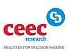 CEEC.eu
