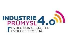 Forum průmysl 4.0