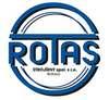 ROTAS logo