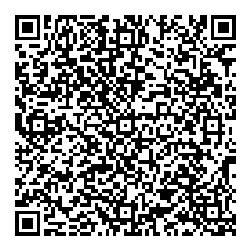 QR Lascam kontakt