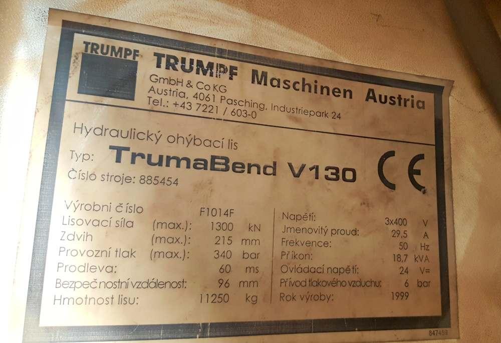 trumabend3