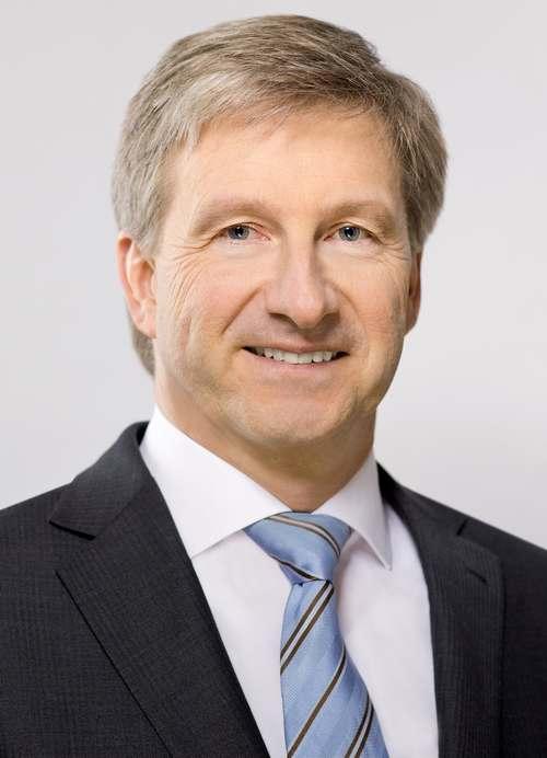 Prof. Dr. Ing. Axel Stepken