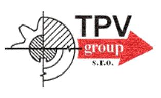 TPV Group