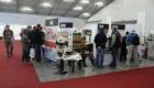 3D EXPO 2018