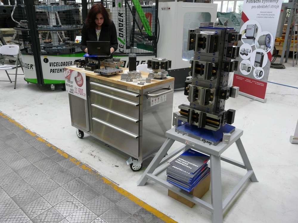 Protechnik systems