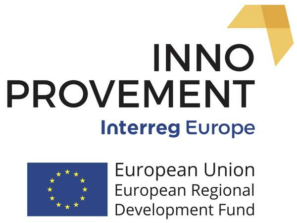 innoprovement