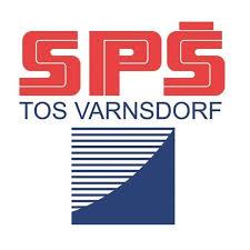 TOS Varnsdorf