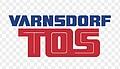 TOS Vansdorf
