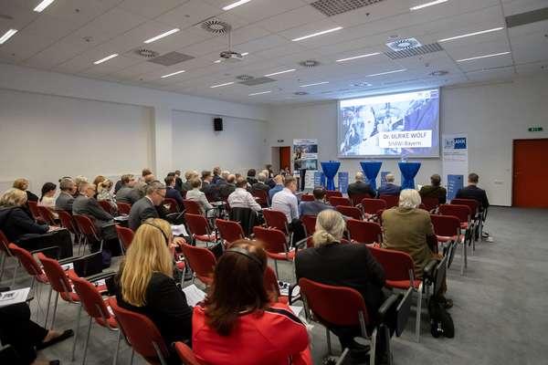 4esko-bavorská konference