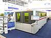 DK machinery
