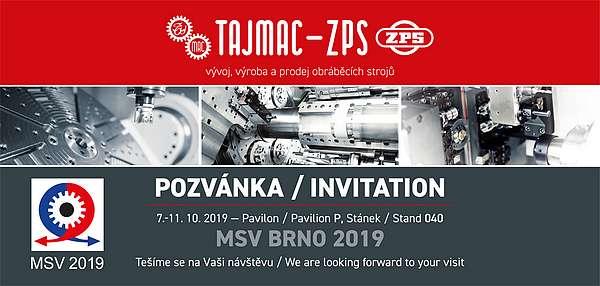 Tajmac-ZPS