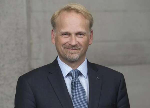 Berthold Schmidt