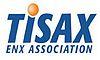 tisax