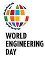 světový inženýrský den