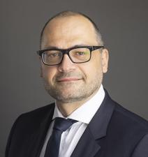 Pavel Zelenka