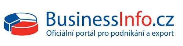 businessinfo