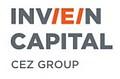 inven capital
