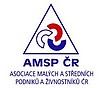AMSP ČR