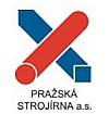 pražská strojírna