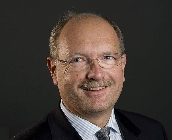 Roland Junck