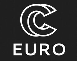 euro cc