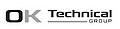 ok technical group logo
