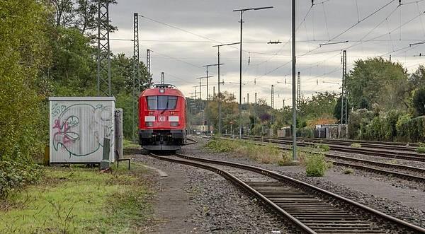 VUT Brno