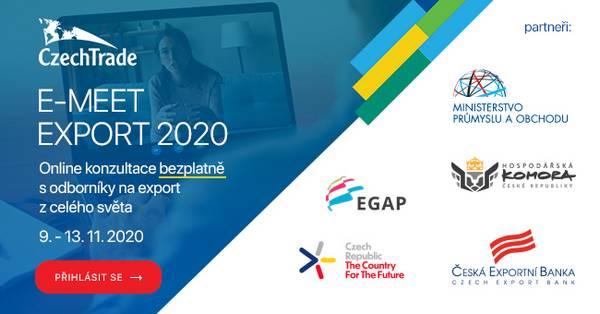 e-meet 2020