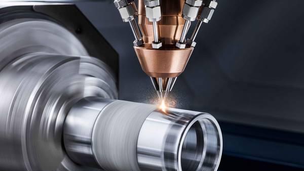 trumpf speed laser