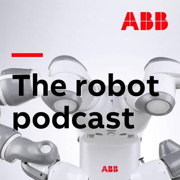 abb podcast