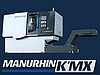 manurhin kmx 1032