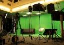 virtuální studio BVV