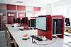 Vodafone UniLab na VUT