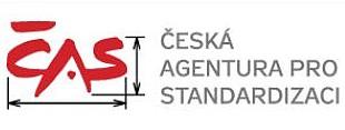 Česká agentura pro standardizaci