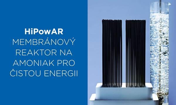 HiPowAR PBS