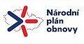 Národní plán obnovy