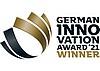schunk award