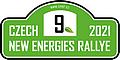 cner logo