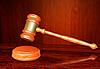 kladívko zákon