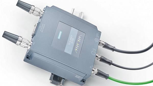 siemens wifi 6 modul