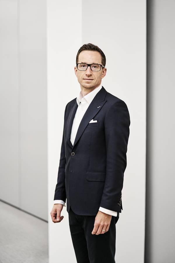 Petr Šolc