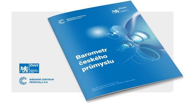 barometr českého průmyslu