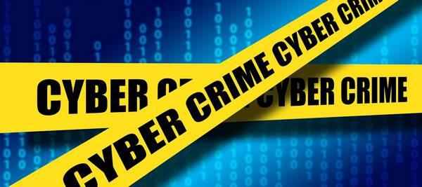 kyber útok