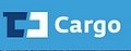 ČD Cargo logo