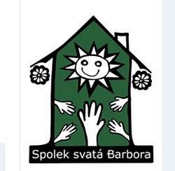 Spolek svatá Barbora