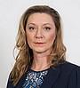 Ing. Martina Krčová, MBA